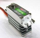 Digital Servo - High voltage DSHV 3D13T (13kg)