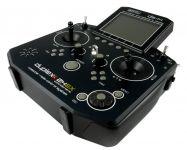 Vysílač Duplex DS-14 EX Multimod