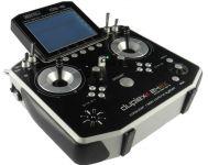 Vysílač Duplex DS-16 Multimode