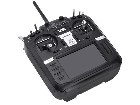 RadioMaster TX16S HALL M2