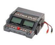 Ultra Duo Plus 50 - použité