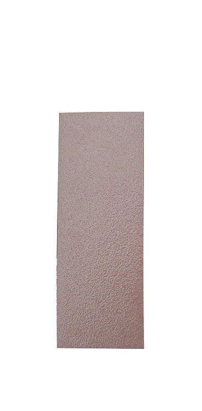 Brusný plát Flexi 140x51mm - jemný