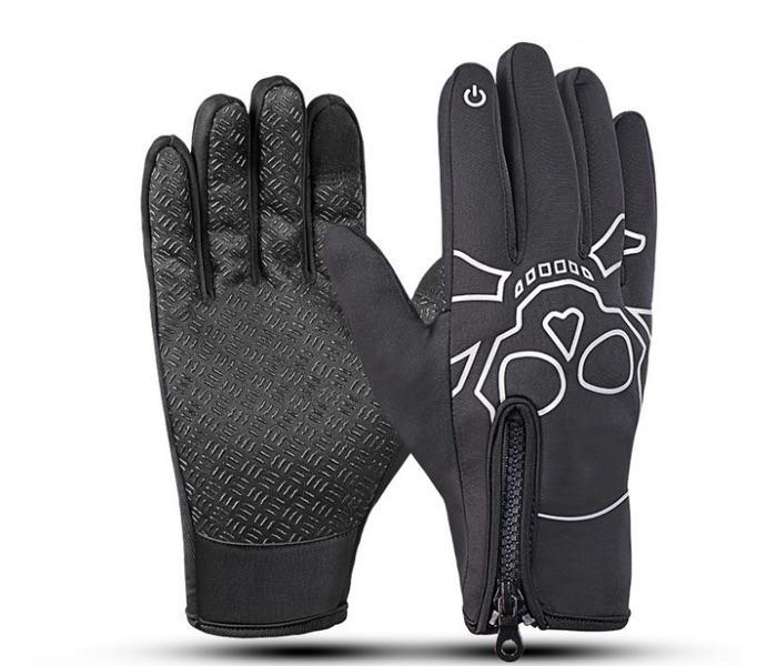 Fotografické rukavice (XXL)