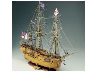 COREL Endeavour 1768 1:60 kit