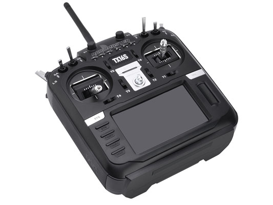 RadioMaster TX16S HALL M1