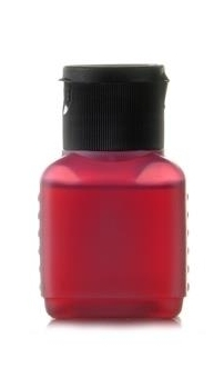 PSR High Protection olej SPECIAL, 45ml - červený