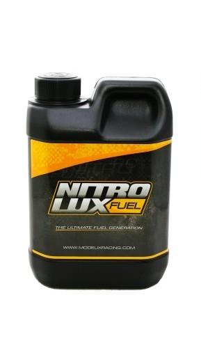 NITROLUX ENERGY 2 Off-Road 16% palivo (2 litr) - (v ceně SPD 12,84 kč/L)
