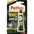 Lepidlo Pattex Extreme Power, 20 g
