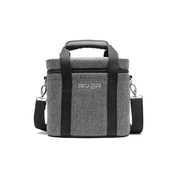 EcoFlow přepravní brašna RIVER 370