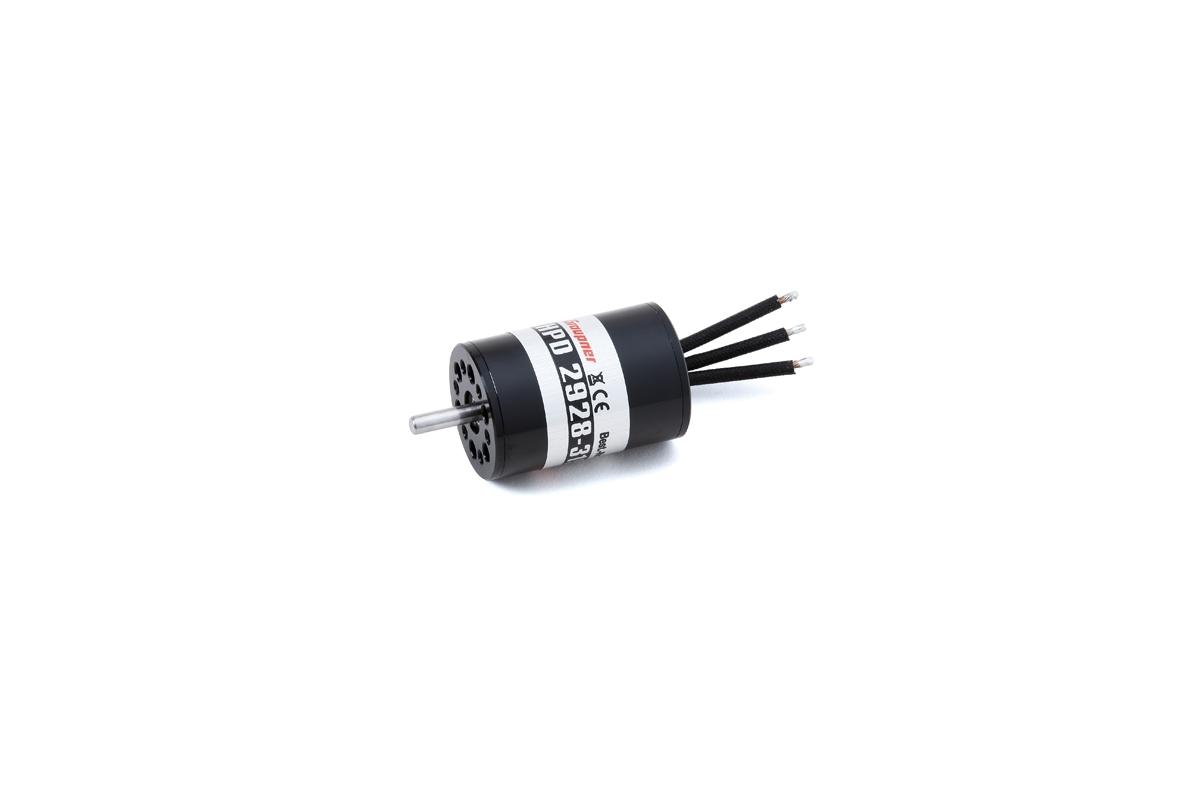HPD 2928-3190 7.4V