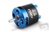 Combo set FOXY G2 C3520-730 + FOXY 65A regulátor