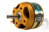 AXI 2208/18 Special střídavý motor