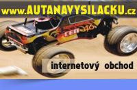 autanavysilacku.cz